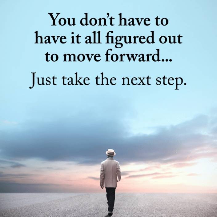 Good Morning! Get up, step up and March forward.  Today's Video   #Life #Goals #Dreams #Success #BeAllYouCanBe #MarchForth #LetsMakeThisAProsperousDay