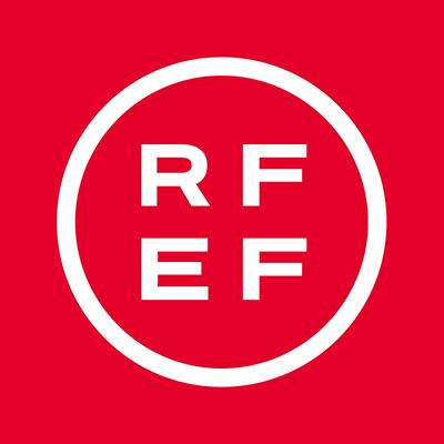 Imagen RFEF