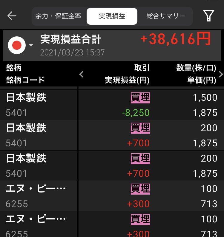 出光 興産 株価 掲示板