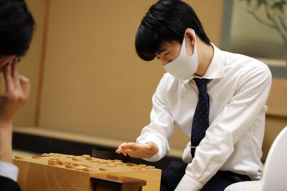 北野新太/報知新聞社さんの投稿画像