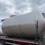 Image for the Tweet beginning: Vape Liquid Storage Vessel!  A new