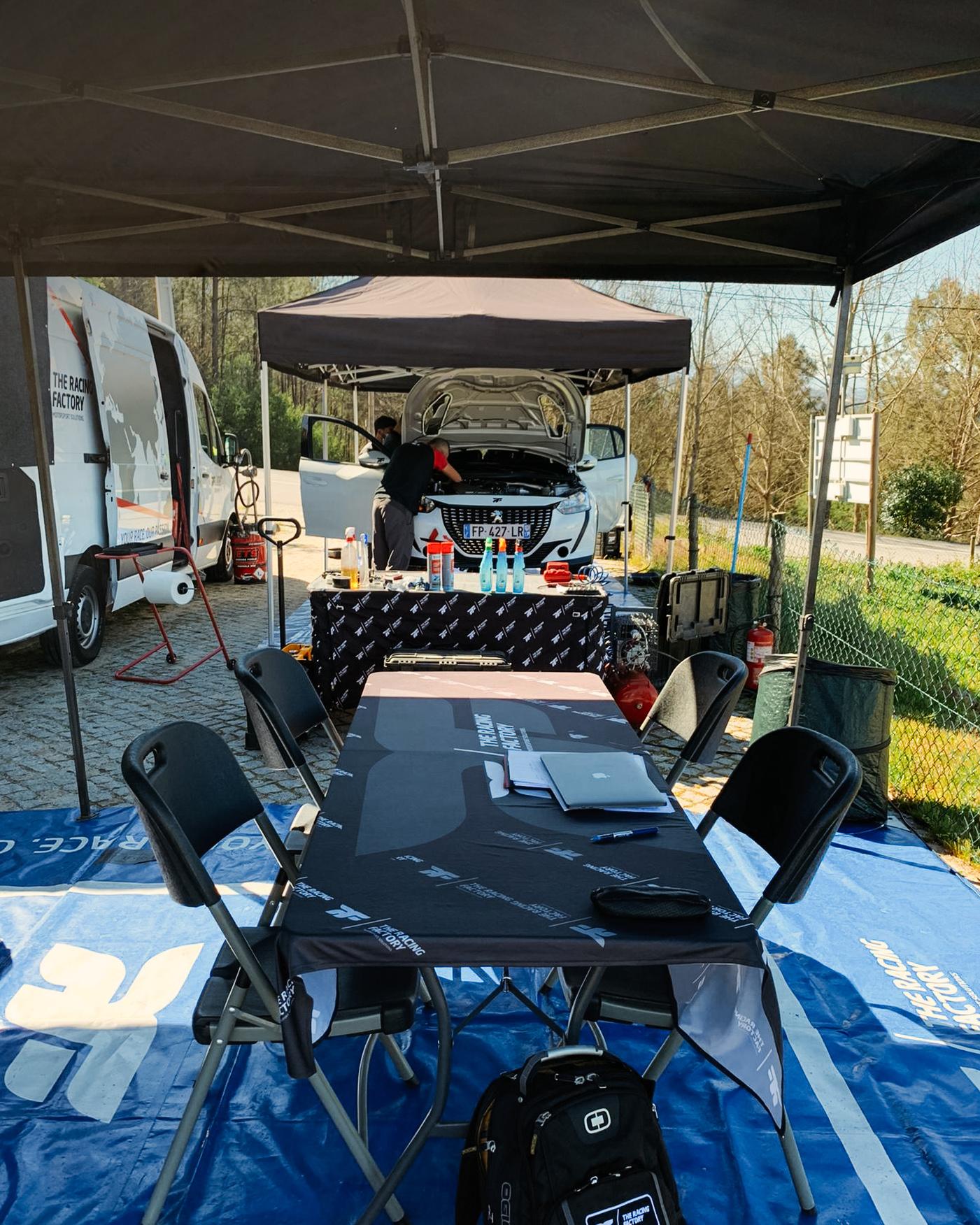 FIA European Rally Championship: Temporada 2021 - Página 4 ExL0WEwVcAUGexe?format=jpg&name=large