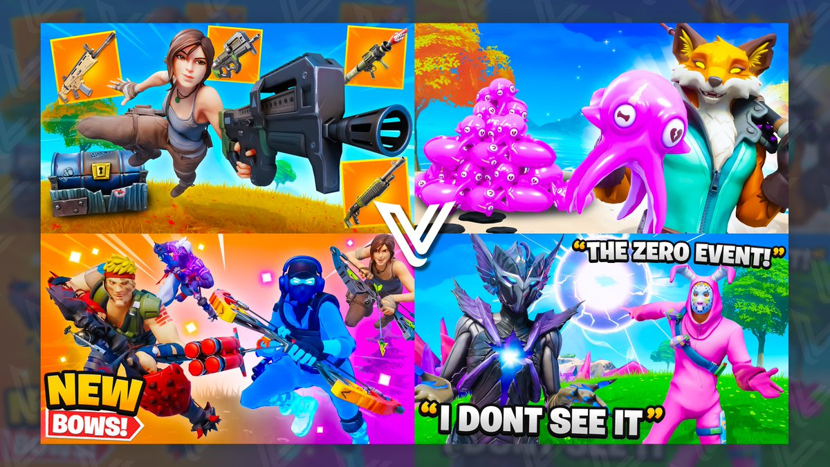Recent Thumbnails ✍️  Lmk what you think 💜  DM if you are interested in buying a thumb! https://t.co/rrRcmc0N1H