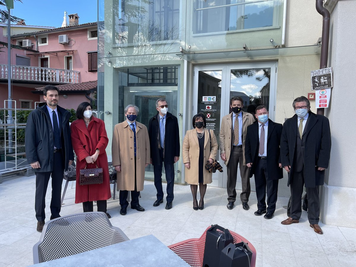 DailiesMidas photo