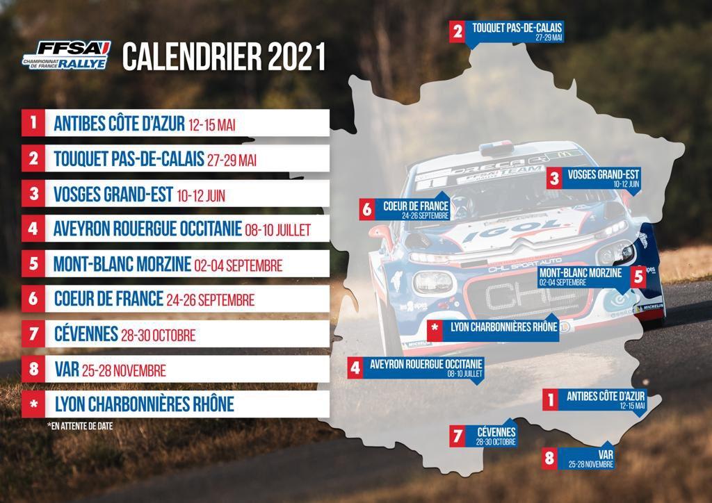 Nacionales de rallyes europeos(y no europeos) 2021: Información y novedades - Página 6 ExLd24CUYAEN4hc?format=jpg&name=medium