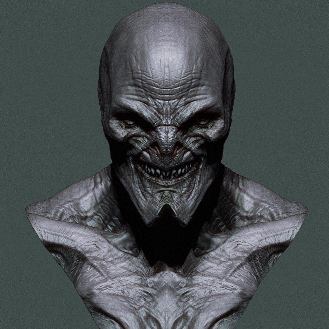Liga da Justiça de Zack Snyder; Snyder Cut; DeSaad