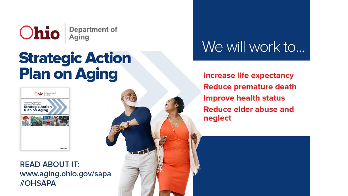 Join Pro Seniors in supporting policies like these that promote thriving communities for all. #EveryAgeMatters #SafeStrongSeniors.
