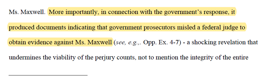 THE MAXWELL DEPOSITION ExMVTMUVgAQf9SP?format=png&name=medium