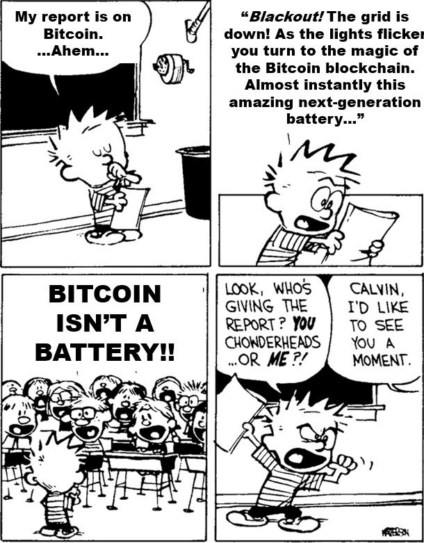 bitcoin finn kereskedelmi rövidnadrág btc