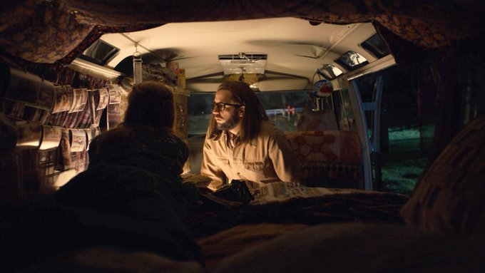 this is us 5x11 one small step recensione