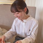 soraha_stu48のサムネイル画像