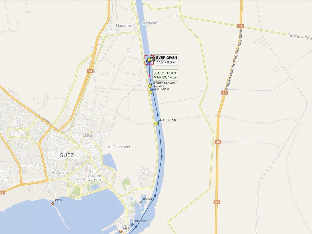 スエズ 運河 通行 料
