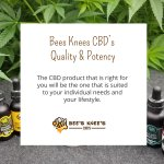The CBD product that is right for you will be the one that is suited to your individual needs and your lifestyle. Each method of consumption differs in how quickly #CBD enters your system. #hempoilextract #cbdoil #cannabidiols #cbdhelps https://t.co/FmCdt67AXW