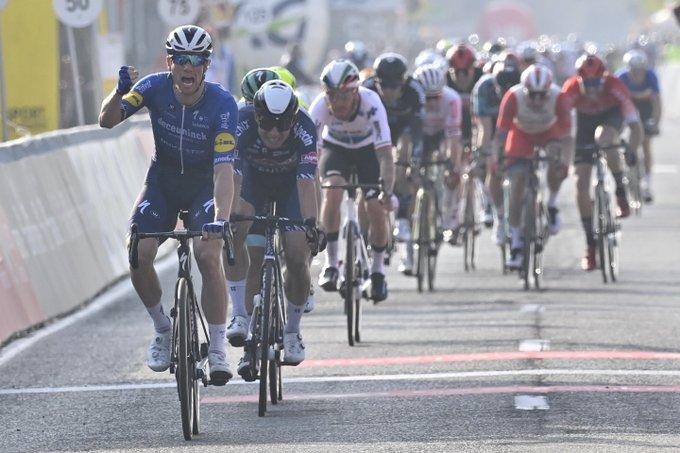 Ciclismo - Página 7 ExQYL1zWEAEoeEB?format=jpg&name=small