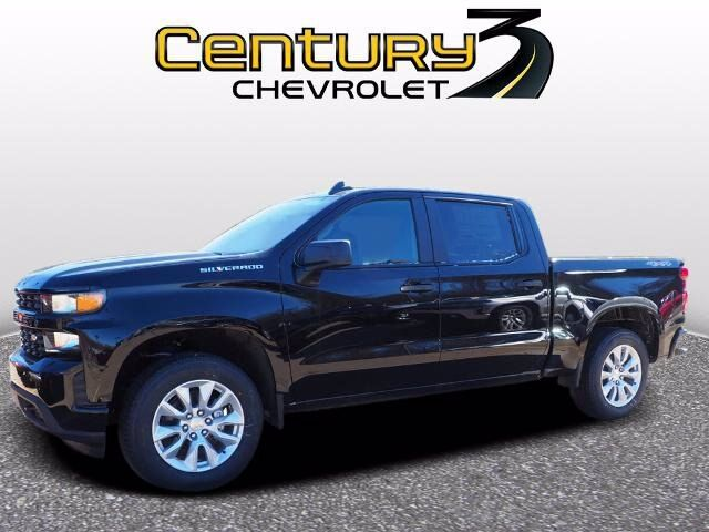 Century 3 Chevrolet Centuryiiichevy Twitter