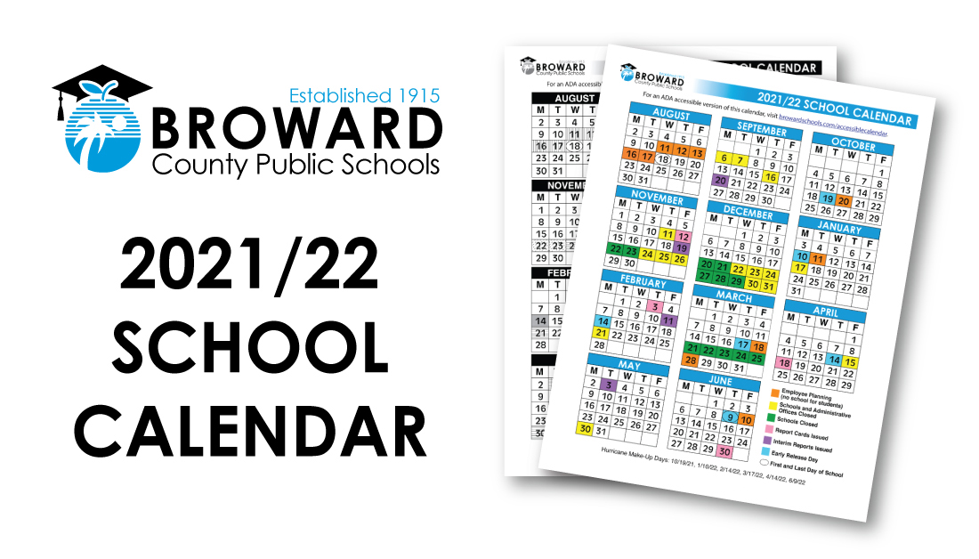 Broward Schools Calendar 2022.Broward Schools On Twitter The Color Black White And Accessible Versions Of The 2021 22 School Calendar Are Available At Https T Co Bcu5yhf0il Https T Co D9ifbxi6yr