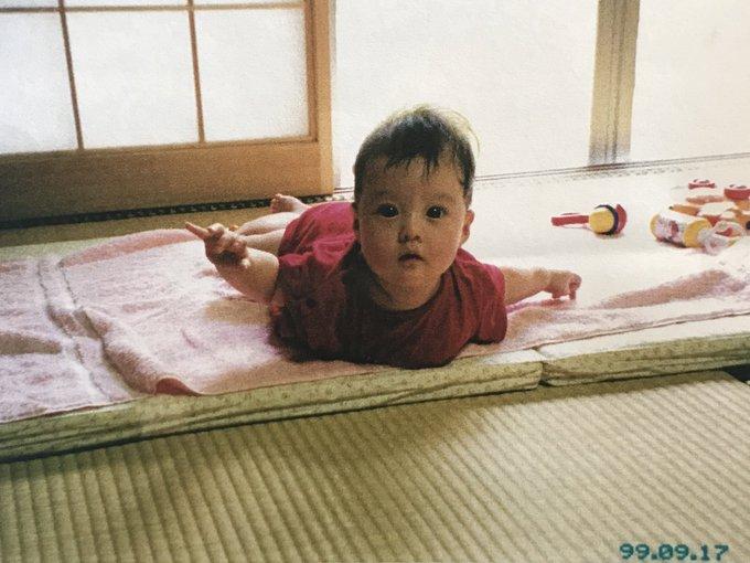 橋本環奈のTwitter画像48