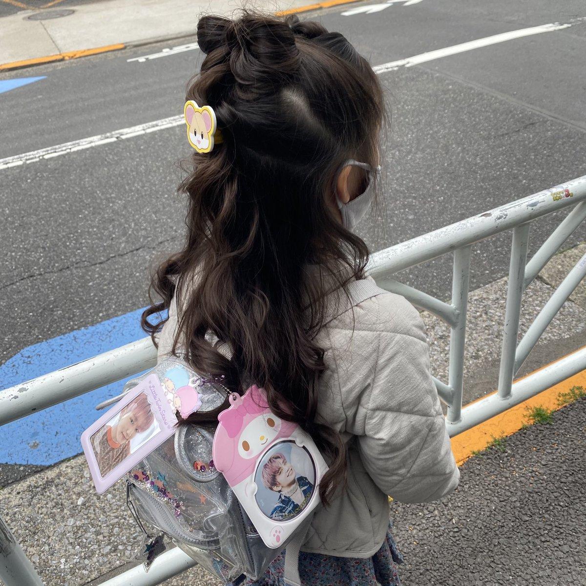 マシホのカプホ行くでやんす!!! あとで渋谷いくでやんす!!
