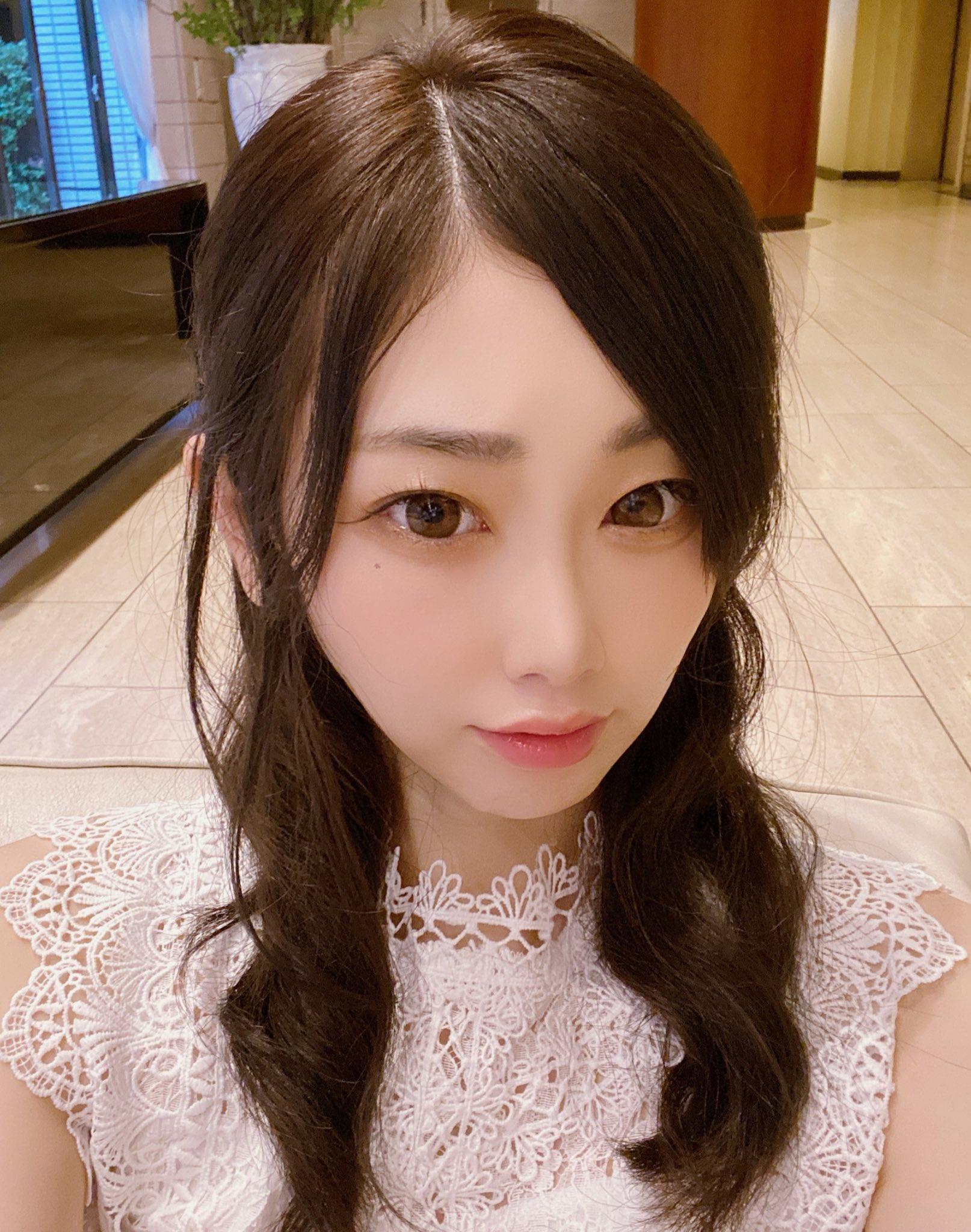 画像,皆様こんにちは!マドンナ専属女優の小松杏です。これから頑張っていきますので、応援宜しくお願いします!Twitterフォロー是非お待ちしております!#拡散希望#マ…