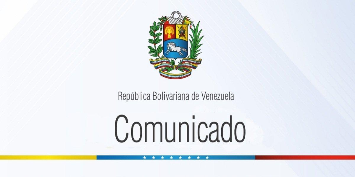 Tag comunicado en El Foro Militar de Venezuela  ExST6hpWQAAOMof?format=jpg&name=medium