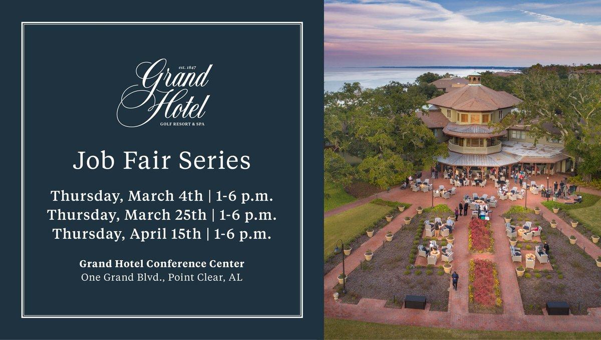 Grand Hotel Golf Resort Spa Grandhotel1847 Twitter