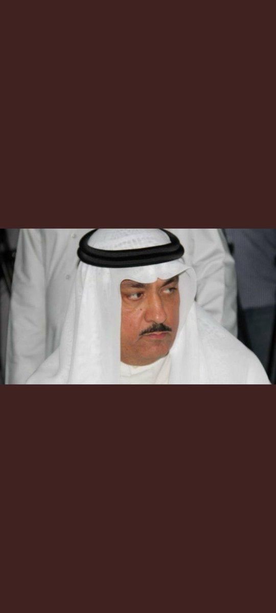سراب الجزيرة بوهادي Nasr0026 Twitter