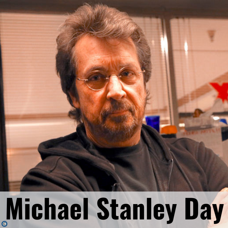 @clevelanddotcom's photo on Michael Stanley