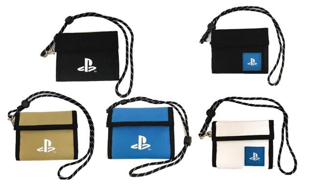test ツイッターメディア -【25日から順次】PlayStation公式アパレル、ヴィレッジヴァンガードに登場https://t.co/wp6igMUfpu春先に着やすいTシャツ全4種が登場。4月にはキャップやハット、バッグなども発売予定となっている。 https://t.co/WRgt2BIFmY