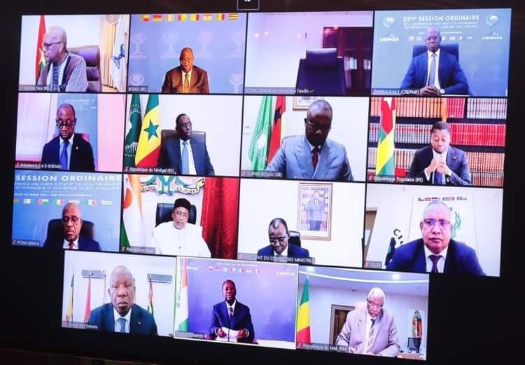 Côte d'Ivoire: Alassane Ouattara prend une décision importante concernant le vaccin AstraZeneca