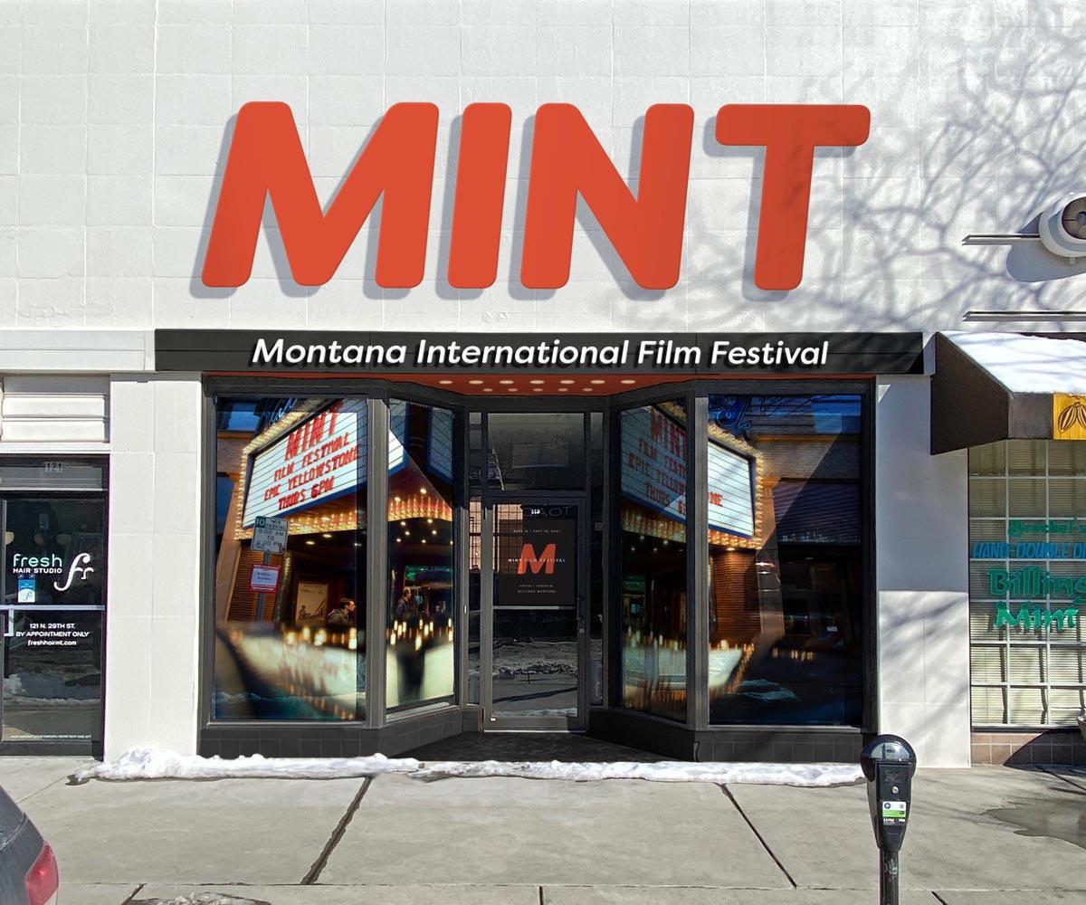 MTFilmOffice photo