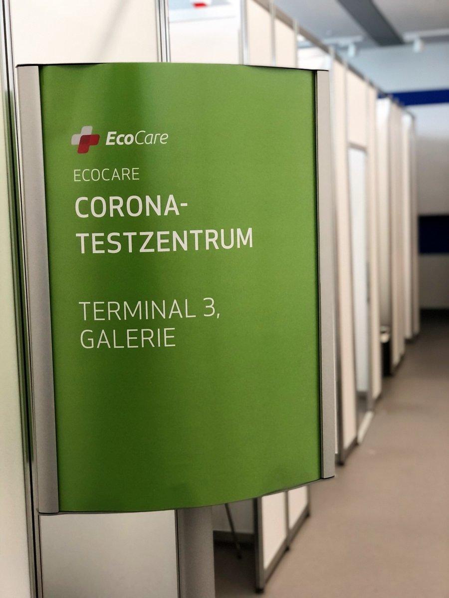 Flughafen Stuttgart در توییتر