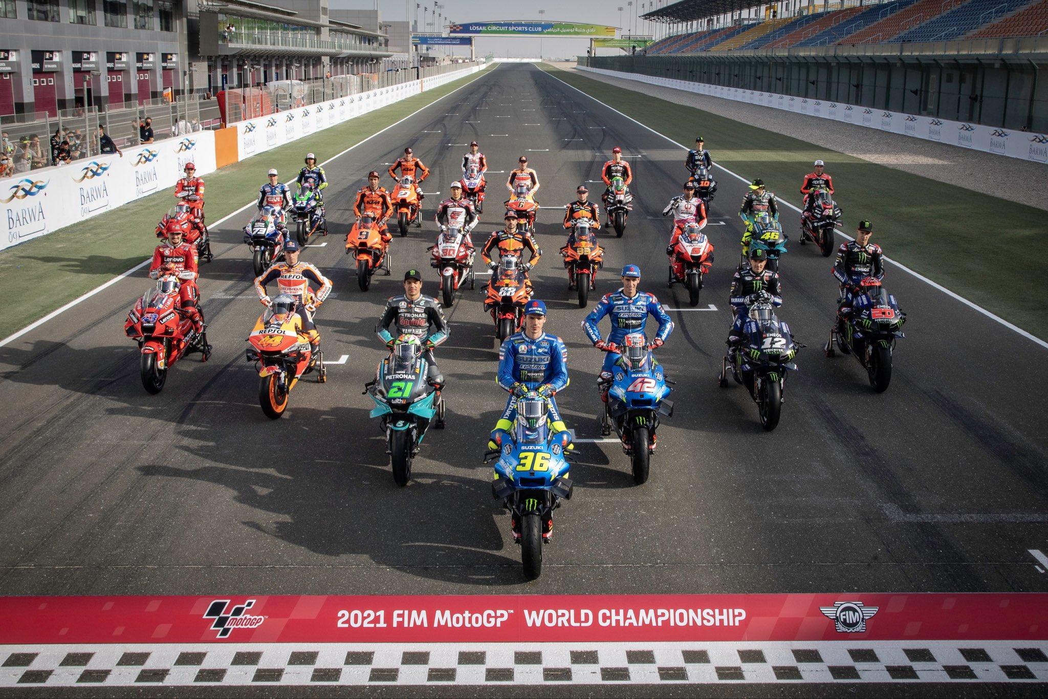 Moto GP 2021 - Page 4 ExVsDkEXIAIM-oT?format=jpg&name=large