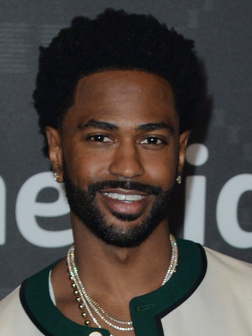 Happy Birthday to Big Sean & Aretha Franklin.  They both have the same birthday and are both from Detroit.