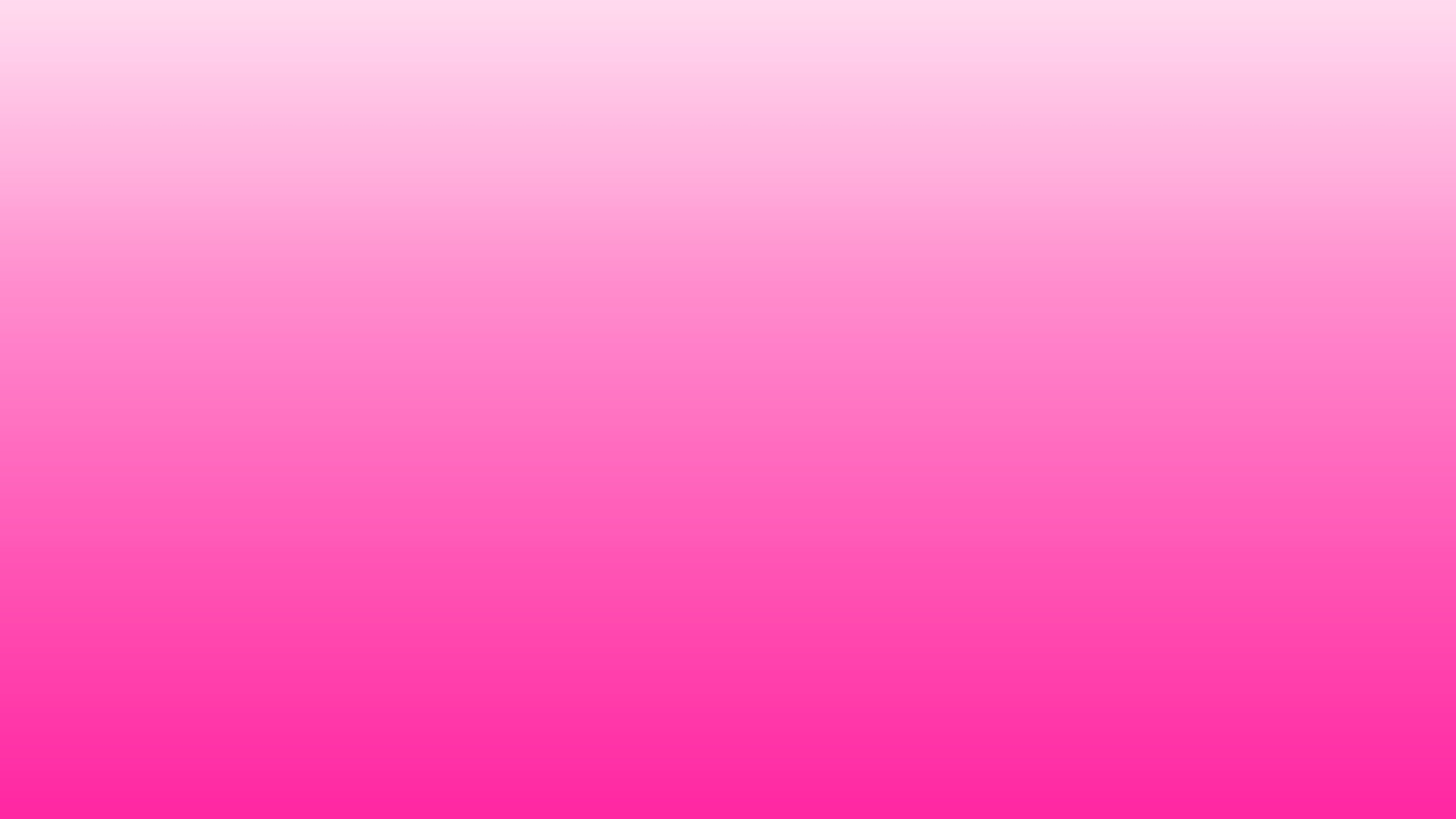 Wallpaper rosa Background rosa Plano de fundo rosa