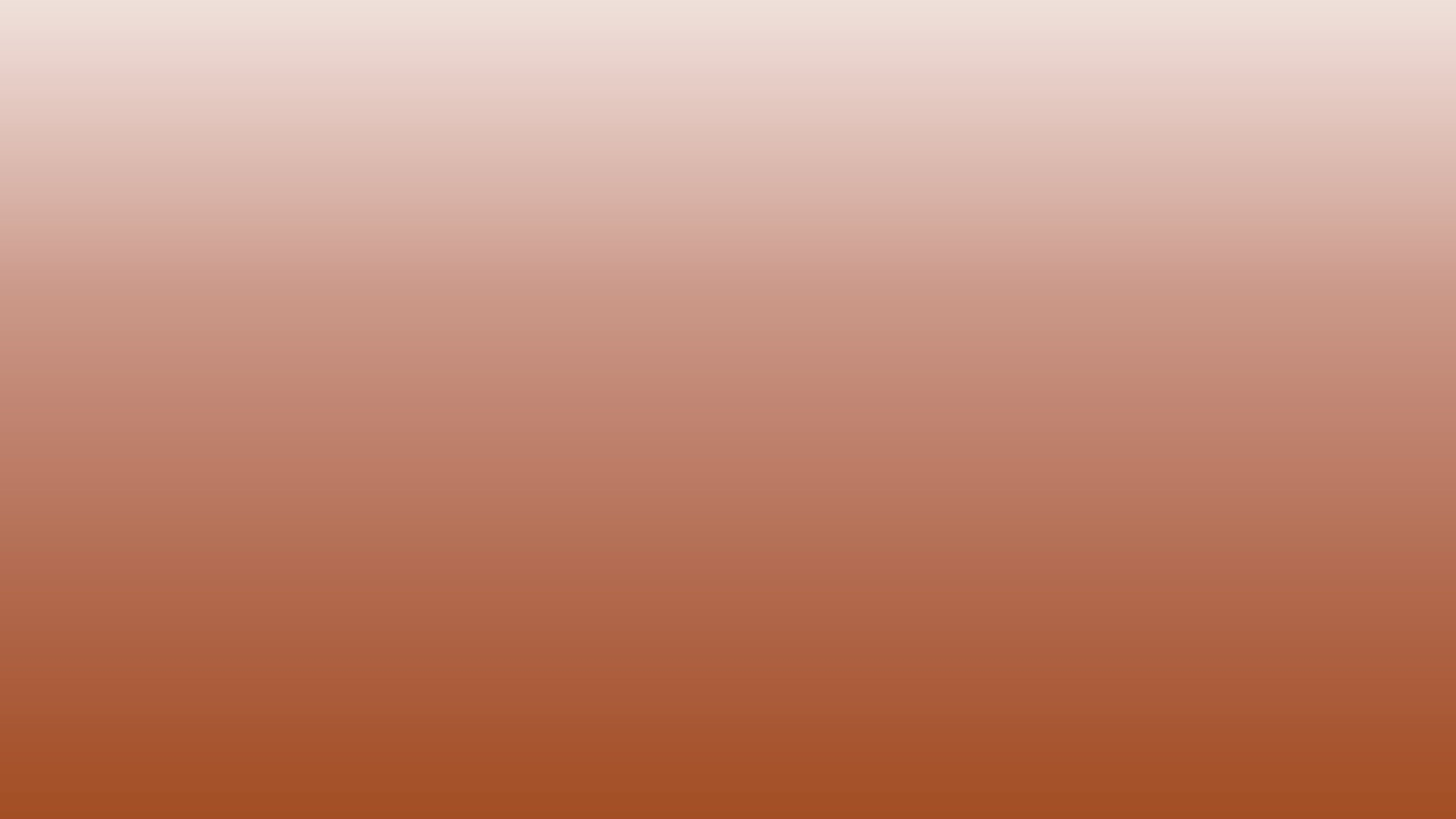 Wallpaper marrom Background marrom Plano de fundo marrom