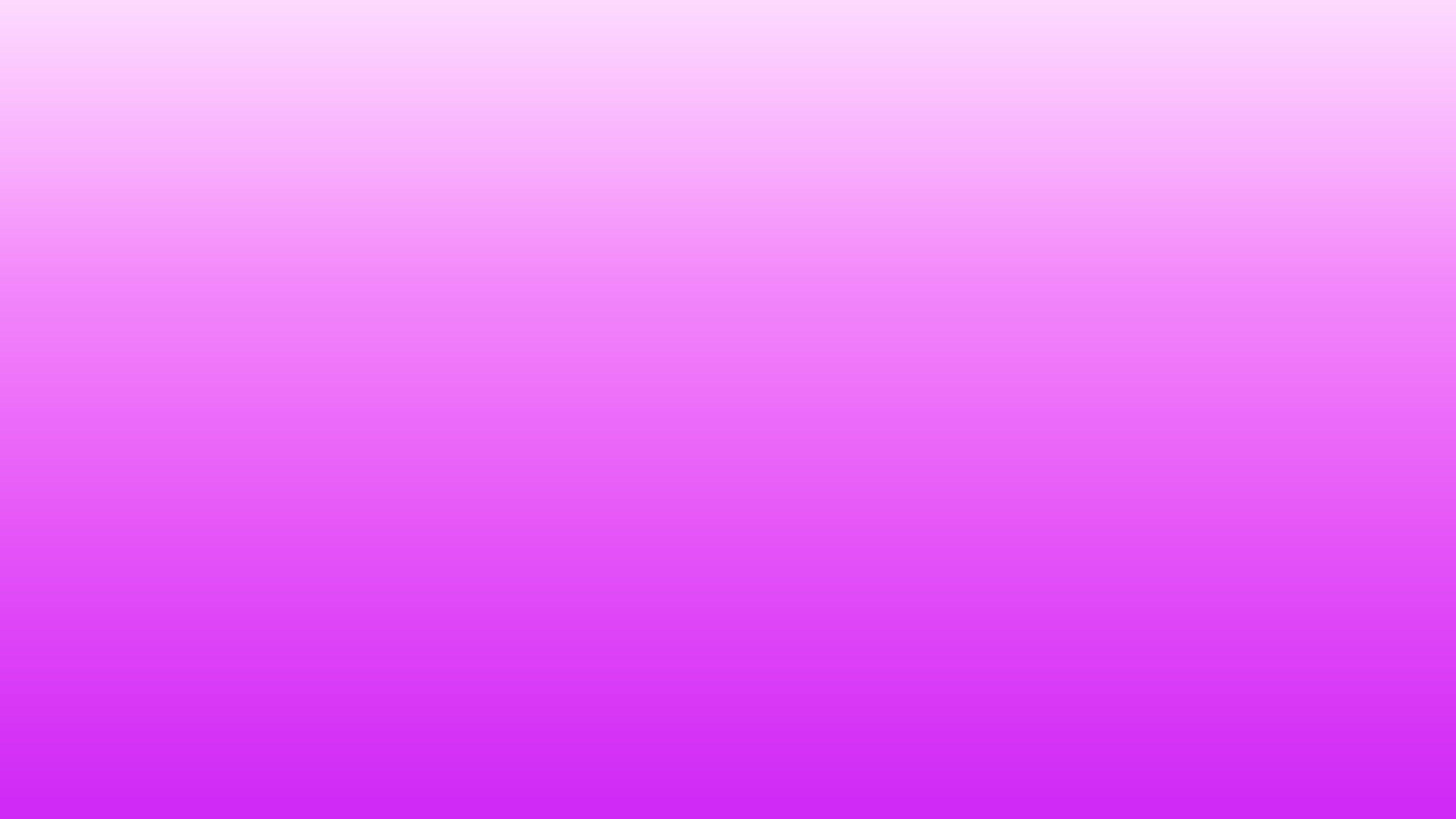Wallpaper roxo Background roxo Plano de fundo roxo