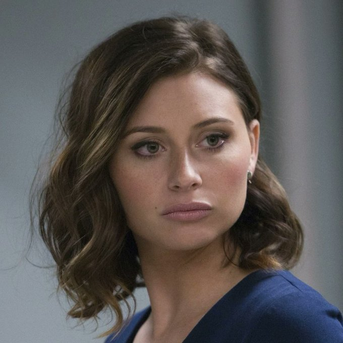 Happy birthday to Aly Michalka, who portrayed Liv Morre\s best friend Peyton Charles on