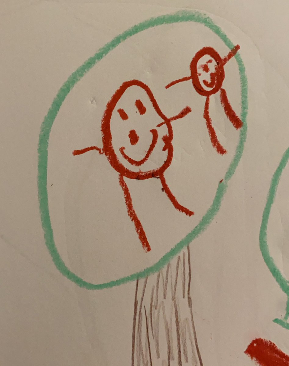 We had so much fun at art night! My 4 year old and I worked on a family tree! <a target='_blank' href='http://search.twitter.com/search?q=fleetES'><a target='_blank' href='https://twitter.com/hashtag/fleetES?src=hash'>#fleetES</a></a> <a target='_blank' href='http://twitter.com/ArtmercadomsMs'>@ArtmercadomsMs</a> <a target='_blank' href='http://twitter.com/BeccaKArt'>@BeccaKArt</a> <a target='_blank' href='https://t.co/AAjDeqPnCV'>https://t.co/AAjDeqPnCV</a> <a target='_blank' href='https://t.co/llgH2ScmvC'>https://t.co/llgH2ScmvC</a>