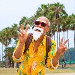 60歳からコスプレデビュー!?亀仙人から学ぶ趣味と人生を楽しむ方法!
