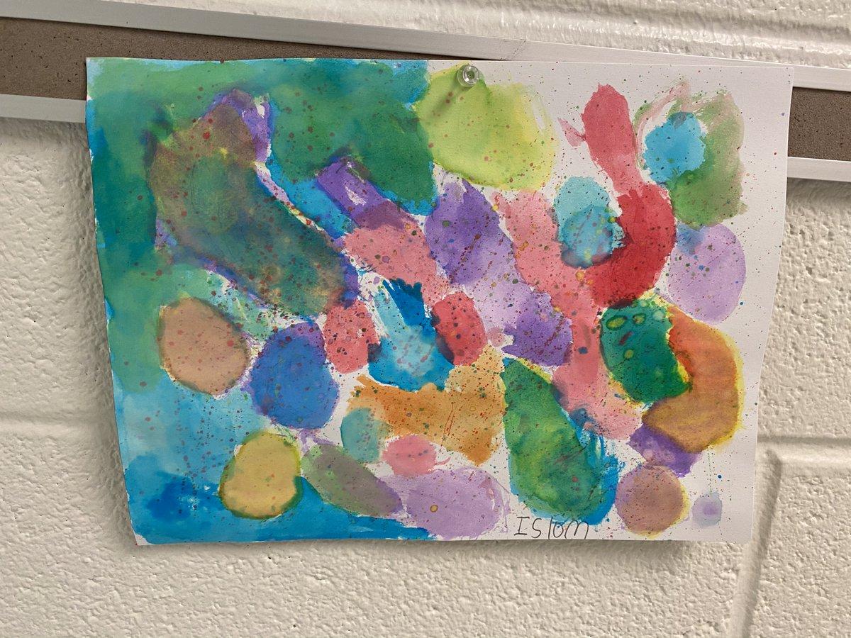 RT <a target='_blank' href='http://twitter.com/artHFB'>@artHFB</a>: Love seeing 1st grade art hanging in the hall. Thank you <a target='_blank' href='http://twitter.com/HFBFirstGrade'>@HFBFirstGrade</a> <a target='_blank' href='http://twitter.com/gzaberer'>@gzaberer</a> <a target='_blank' href='http://twitter.com/HFBAllStars'>@HFBAllStars</a> <a target='_blank' href='http://twitter.com/hfbPTA'>@hfbPTA</a> <a target='_blank' href='https://t.co/0XcUNmADoG'>https://t.co/0XcUNmADoG</a>