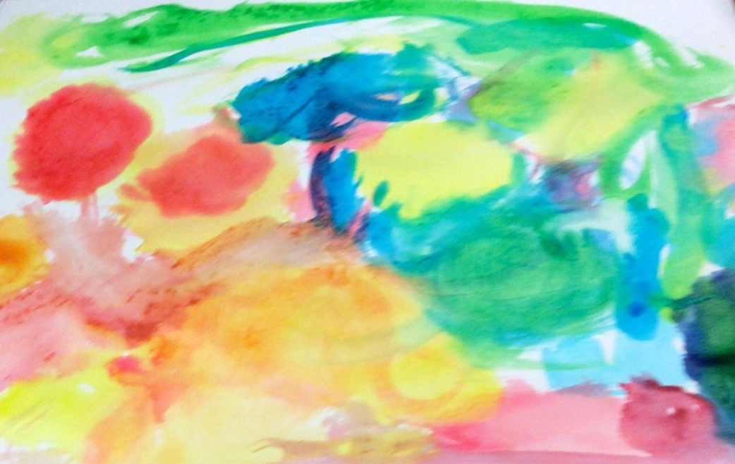 More beautiful abstract watercolors inspired by Helen Frankenthaler.<a target='_blank' href='http://twitter.com/gzaberer'>@gzaberer</a> <a target='_blank' href='http://twitter.com/hfbPTA'>@hfbPTA</a> <a target='_blank' href='http://twitter.com/HFBAllStars'>@HFBAllStars</a> <a target='_blank' href='https://t.co/edtbr7Qzup'>https://t.co/edtbr7Qzup</a>