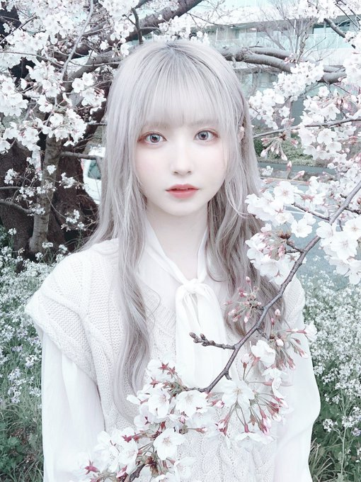 仲川琉菜のTwitter画像14