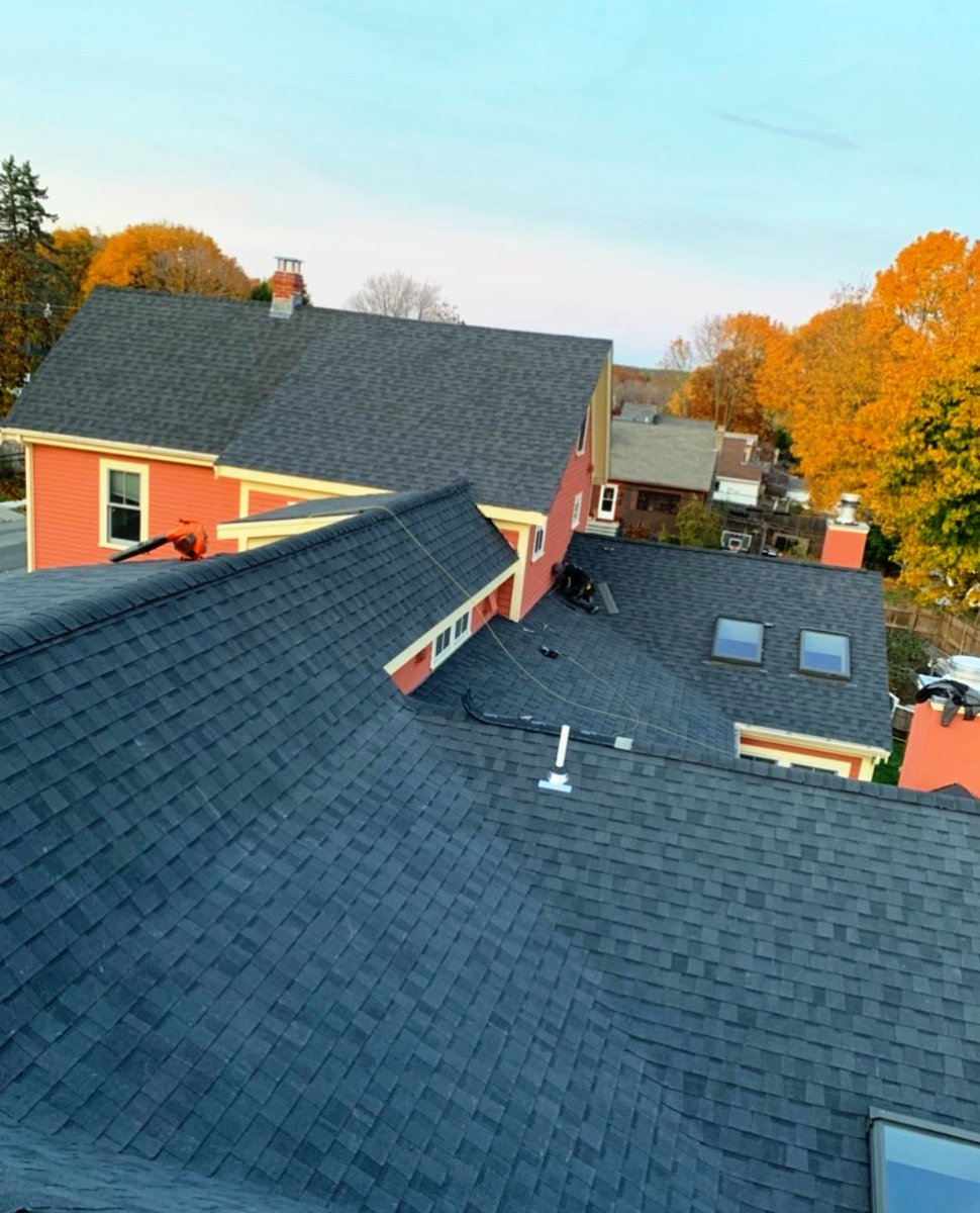 Snow Country Roofing Inc (@SnowRoofing) | Twitter