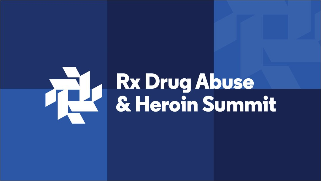 We're excited to share our latest #CDC communication efforts to prevent drug overdose at this year's virtual #RxSummit2021. Learn more: https://t.co/JL0FXwif4X #ThisIsWhyWeMeet @RxSummit https://t.co/2moYTmQ1yA