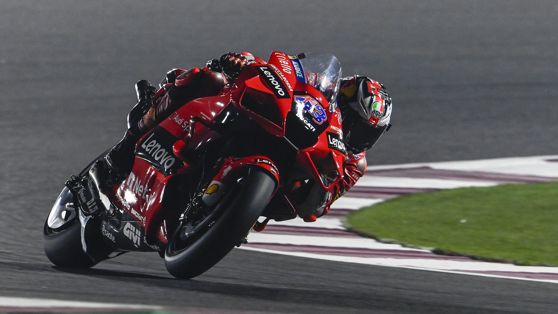 Moto GP 2021 - Page 5 Ex_qGmvVEAAIckv?format=jpg&name=4096x4096