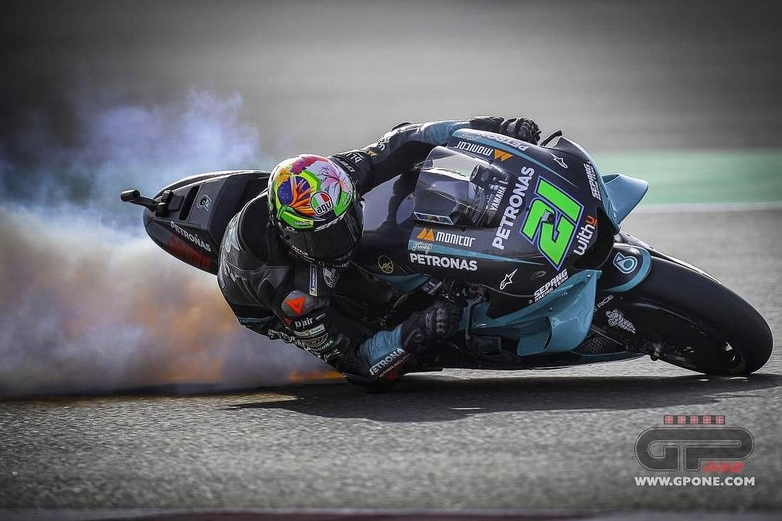 Moto GP 2021 - Page 5 Ex_rS9lXAAAexhW?format=jpg&name=medium