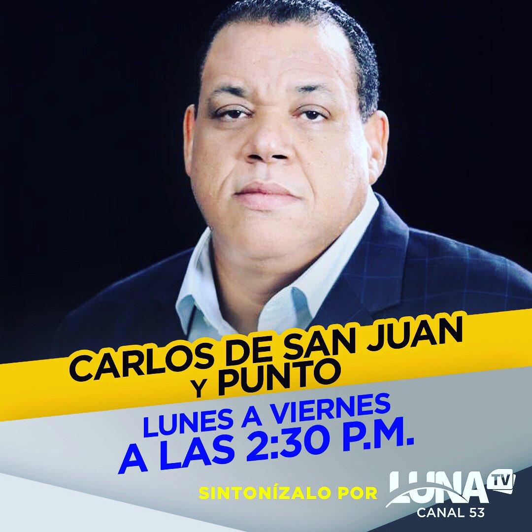 carlos de san juan (@carlos1414144) | Twitter