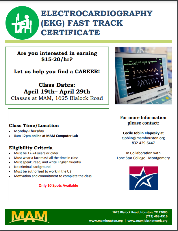 Jobs Hiring 15 Year Olds In Fort Worth Texas