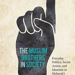 "The book offers an ethnographic analysis of the Brotherhood's everyday politics & social activities in 3 districts of Cairo.   ""Marie Vannetzel, The Muslim Brothers in Society: Everyday Politics, Social Action, & Islamism in Mubarak's #Egypt (NEWTON)""  https://t.co/Hb5Vr3HNlX"