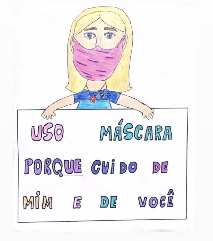 #euusomascaraporque https://t.co/jbXlixbtXY
